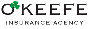 O'Keefe Agency
